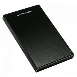 "HDD Rack 2.5"" SATA USB 3.0 LC Power LC-25U3 Becrux"
