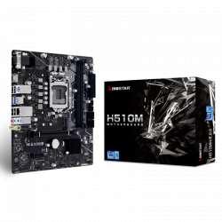 Matična ploča 1200 Biostar H510MH/E 2.0 HDMI/VGA/M.2