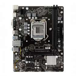 Matična ploča 1151 Biostar H310MHP VGA/HDMI