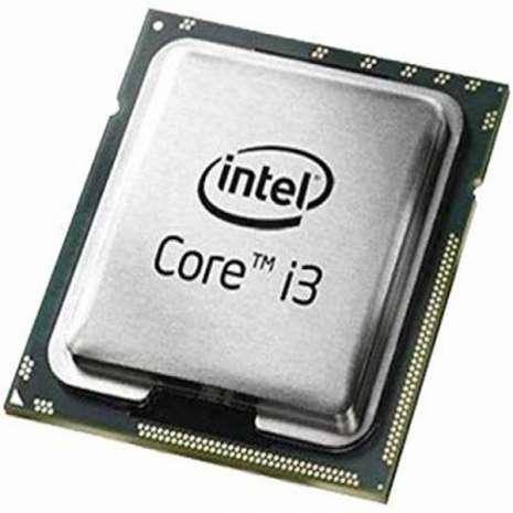 Procesor 1200 Intel i3-10100F 3.6GHz Tray