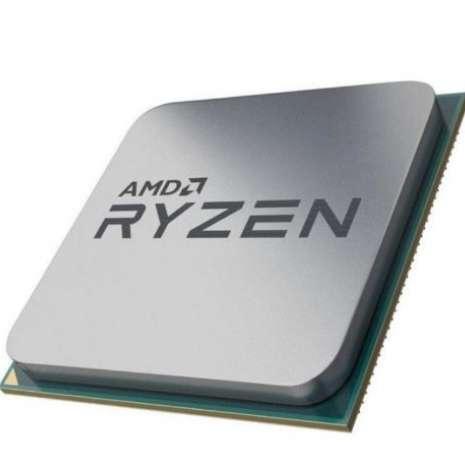 Procesor AMD AM4 Ryzen 5 3500X 3.6GHz Tray
