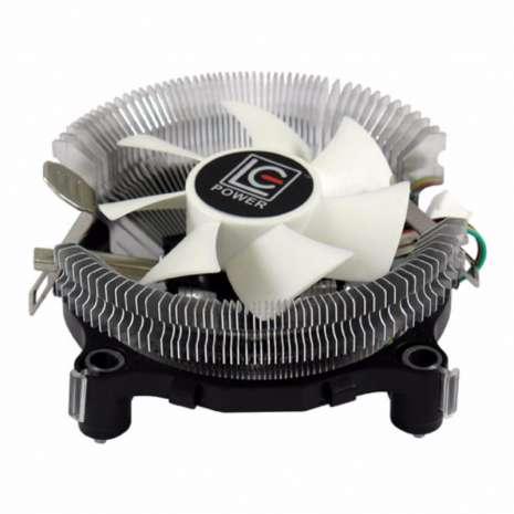 CPU Cooler Univerzalni LC Power Cosmo LC-CC85