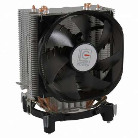 CPU Cooler Univerzalni LC Power Cosmo LC-CC100