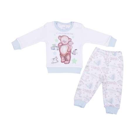 My Baby pidžama, 68-86