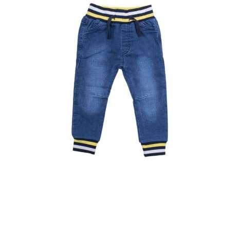 Just Kiddin pantalone Playfield, 1-6