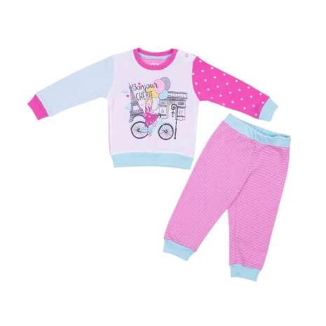 """my baby pidžama """"Paris"""", 68-86"""
