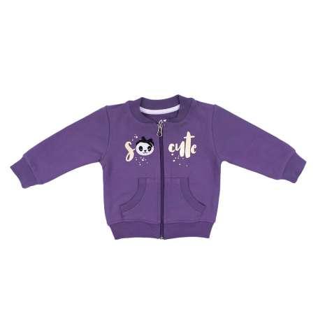 "Magic Girl duks jakna ""Panda"", 68-92"