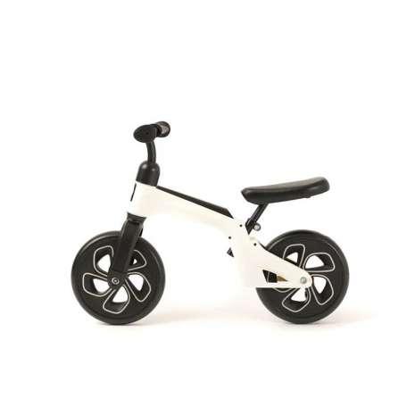 Qplay balanser y-bike tech, beli