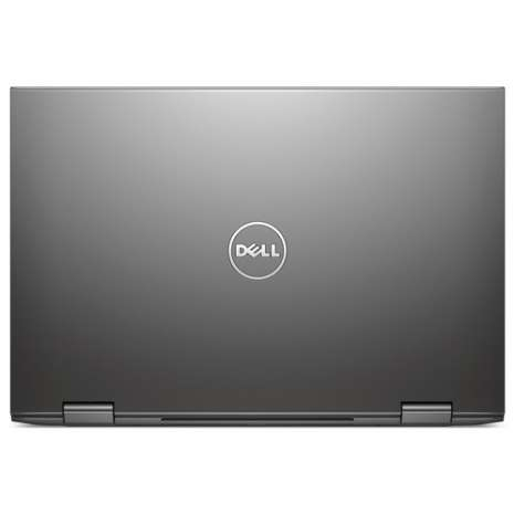"""Dell 15.6"""" Inspiron 15 5000 Series 5579 Multi-Touch 2-in-1 Notebook"""