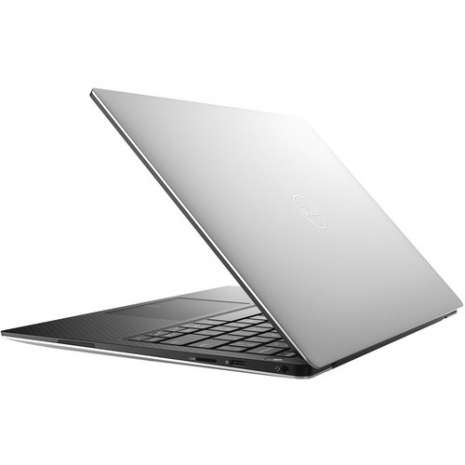 """Dell 13.3"""" XPS 13 9370 Multi-Touch Laptop"""