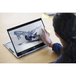 """HP 15.6"""" ZBook Studio x360 G5 Multi-Touch 2-in-1 Mobile Workstation"""