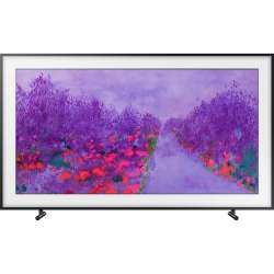 """Samsung The Frame LS03 55"""" Class HDR UHD Smart LED TV"""