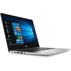 """Dell 13.3"""" Inspiron 13 7370 Notebook"""