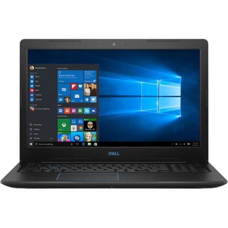 """Dell 15.6"""" G3 Series 15 3579 Gaming Laptop"""