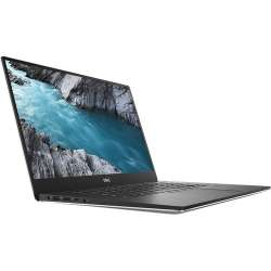 """Dell 15.6"""" XPS 15 9570 Notebook"""