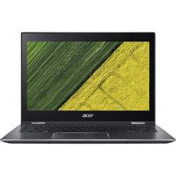 """Acer 13.3"""" Spin 5 Multi-Touch 2-in-1 Laptop"""