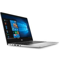 """Dell 13.3"""" Inspiron 13 7370 Multi-Touch Notebook"""