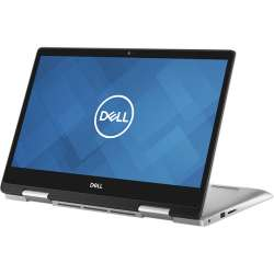 """Dell 14"""" Inspiron 14 5000 Series Multi-Touch 2-in-1 Laptop"""