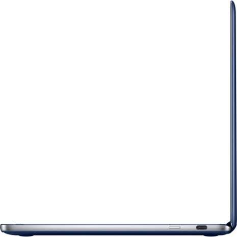 """Samsung 15"""" Notebook 9 Pen Multi-Touch 2-in-1 Laptop"""