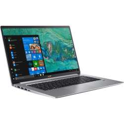 """Acer 15.6"""" Swift 5 Multi-Touch Laptop GRP"""